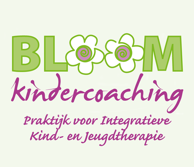 Bloom Kindercoaching